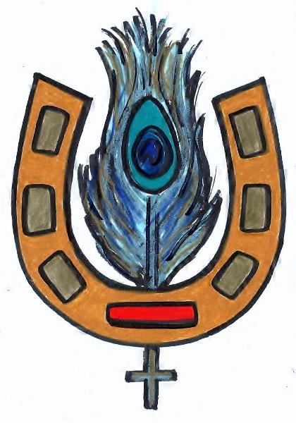 horseshoe 12 001 (420x600)