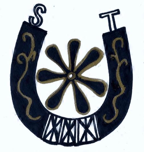 horseshoe 18 001 (568x600)