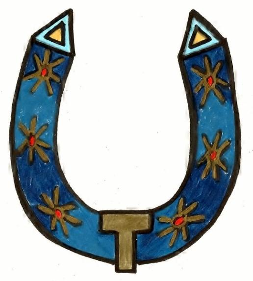 horseshoe 7 001 (540x600)