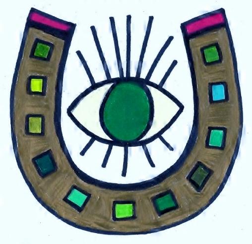horseshoe 9 001 (600x582)