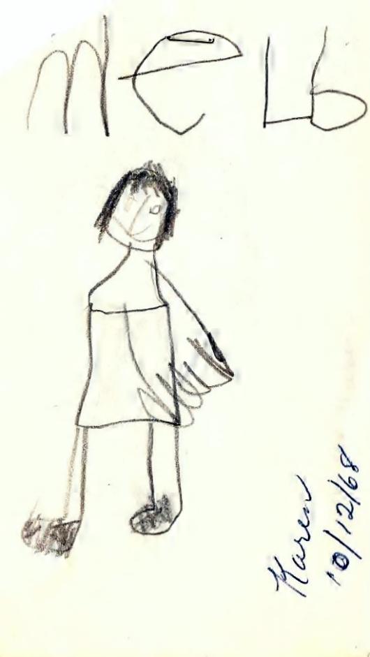 drawings 1968-69 001