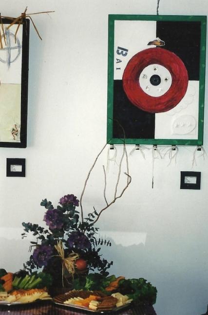 roasters art show 3 001