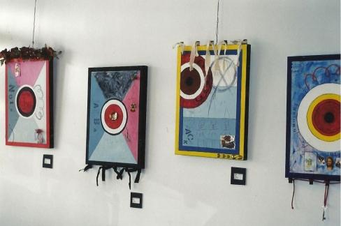 roasters art show 4