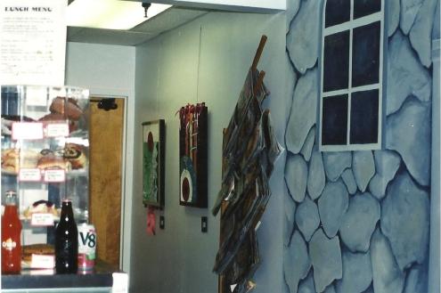 roasters art show 8 001