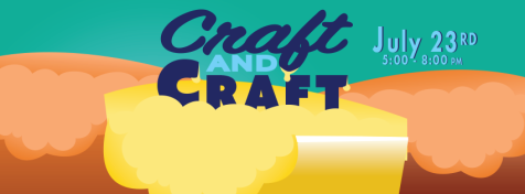 craft and craft
