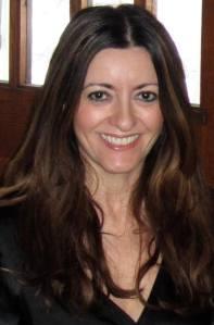 Karen Tash about pic (2)