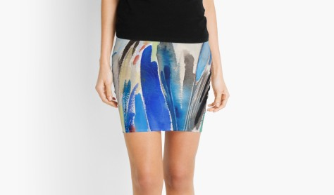 pencil_skirt,x1055,front-bg,f8f8f8.2u3-4