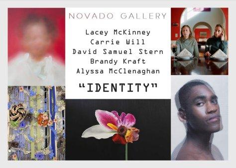 postcardforidentity