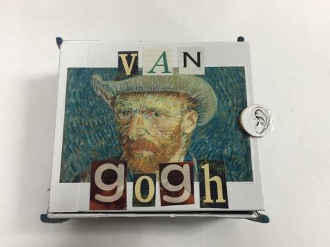 Van gogh box.jpg