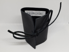 WWII BLACK CAT DIVISION (BACK)