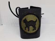 $55 - WWII BLACK CAT DIVISION