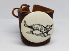 $35 - CAT