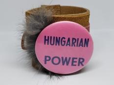 $55 - HUNGARIAN