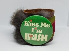 $55 - IRISH