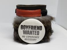 $65 - BOYFRIEND