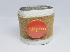 $55 . - JAPAN